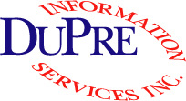 DuPre Information Services